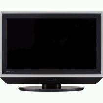 LCD-26SX300の画像