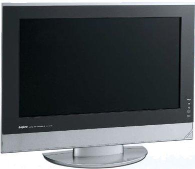 LCD-27HD5の画像