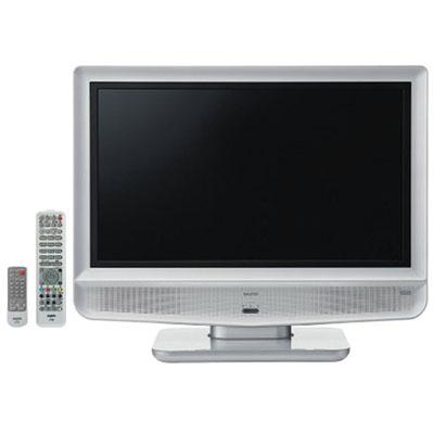 LCD-27HD6の画像