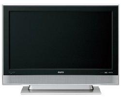 LCD-27SX100の画像