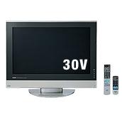 LCD-30HD5の画像