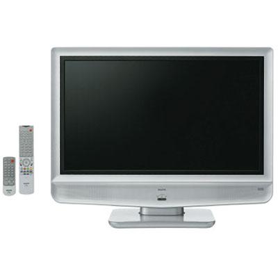 LCD-32HD6の画像