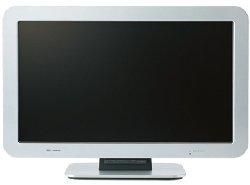 LCD-32HR100の画像