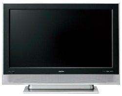 LCD-32SX100の画像