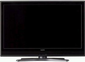 LCD-37FX300の画像