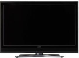 LCD-37FX350の画像