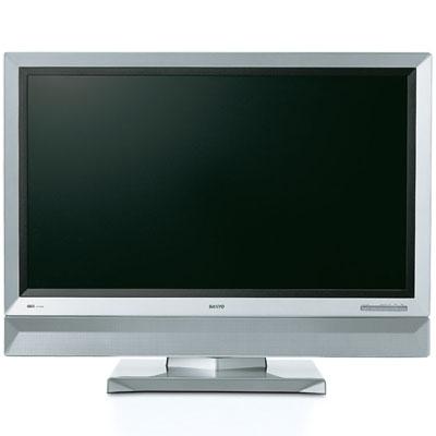 LCD-37HD6の画像
