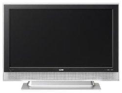 LCD-37SX100の画像
