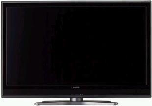 LCD-42DX300の画像