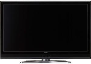 LCD-42DX350の画像