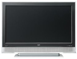 LCD-42SX100の画像