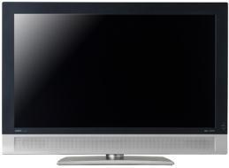 LCD-42SX200の画像