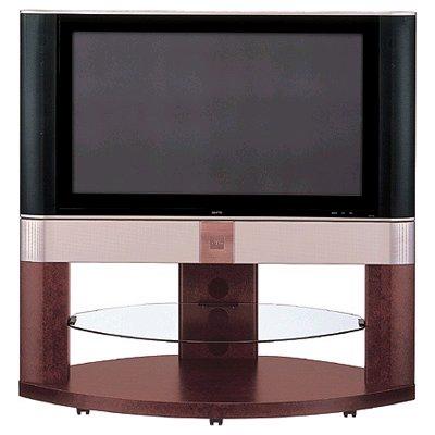 PDP-37V2の画像