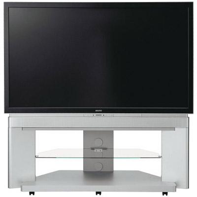PTV-55HD1の画像