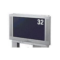 32C-PB500の画像