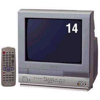 VT-14GH10の画像