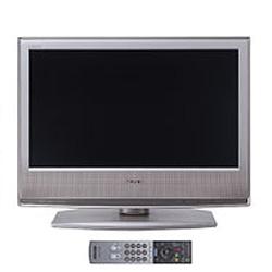 KDL-20S2500の画像