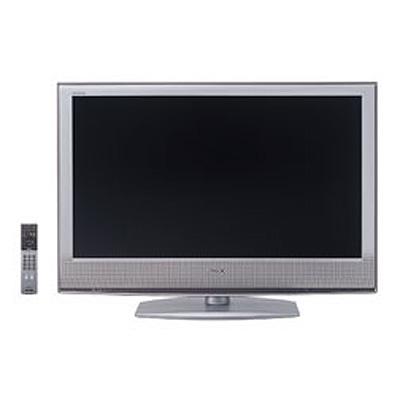 KDL-40S2500の画像