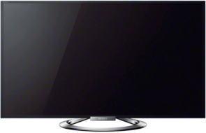 KDL-46W900Aの画像