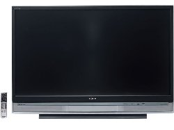 KDS-60A2500の画像