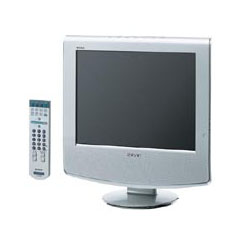 klv 14ap2 sony 15インチ以下液晶 旧型テレビの資料室