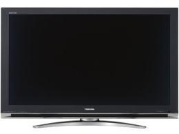 46Z3500の画像