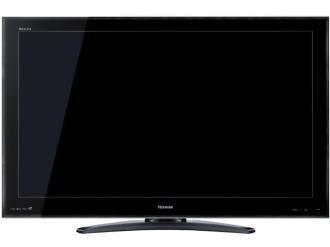 55Z9000の画像