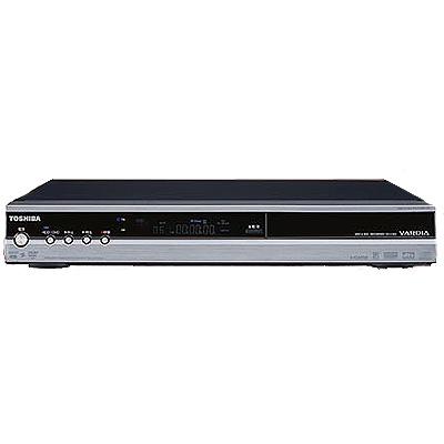 RD-E300の画像