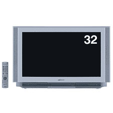 HD-32DZ4の画像