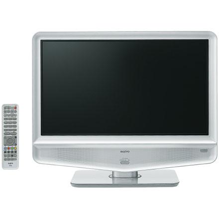LCD-23PD6の画像