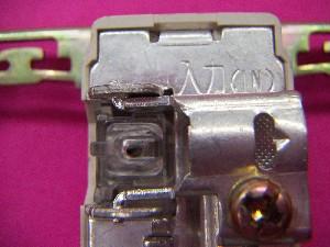 conect5.jpg