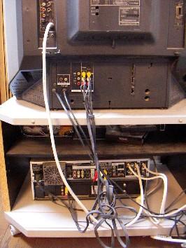 tv_back1.jpg