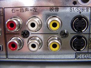 bs_kouji11.jpg
